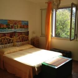 Casa Vacanze Villetta Egadi